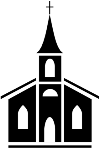 """Förderkreis Kirche """"St. Stephani"""" Cochstedt gemeinnütziger eingetragener Verein"""